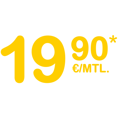 1990-2-01